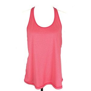 Z by Zella Tank Top XL Pink
